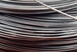 wire reel 3