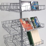 rotating-display-stand-with-4-tray-tiers-multiple-display-options